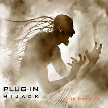 Plug-in - Hijack 2011