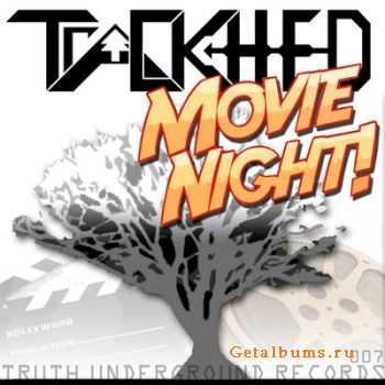 Trackhed - Movie Night (2011)