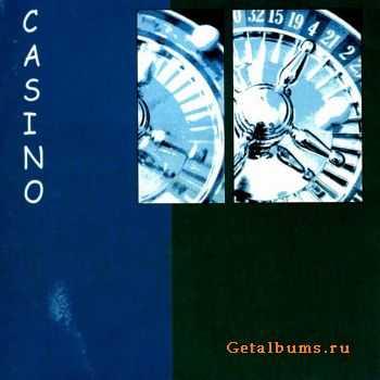 Casino - Casino 1998