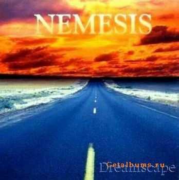 Nemesis - Dreamscape 2000