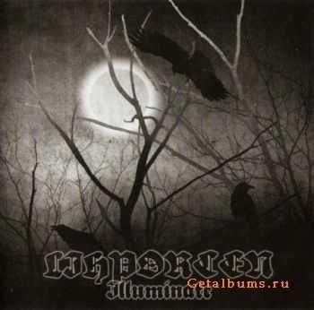 Lihporcen - Illuminate (2011) Lossless