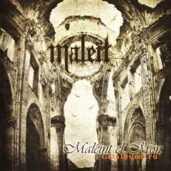 Maleit - Maleint El Mon (2011) Lossless