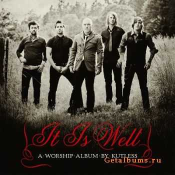 Kutless - It Is Well (2009)