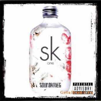 Soundkrieg - Sk One (2009)