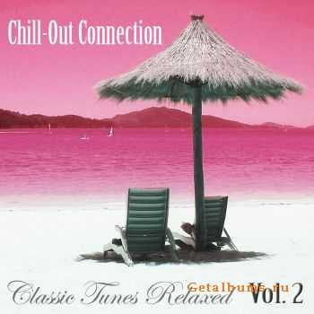 VA - Chill Out Connection Vol.2 (2011)
