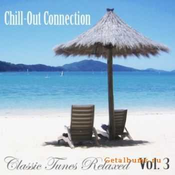 VA - Chill Out Connection Vol.3 (2011)