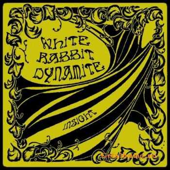 White Rabbit Dynamite – Insight 2011