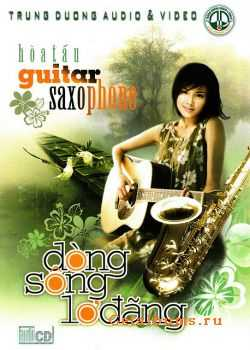 Pham Quang Trung & Nhat Nguyn - Dong Song Lo Dang (2010)