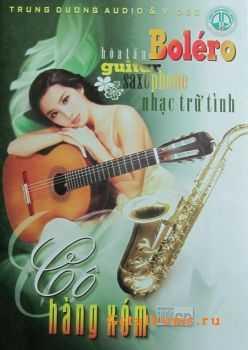 Nhật Nguyên & Phạm Quang Trung - Co Hang Xom (2010)