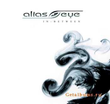 Alias Eye – In-Between 2012