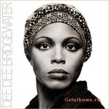 Dee Dee Bridgewater - Dee Dee Bridgewater (1976)