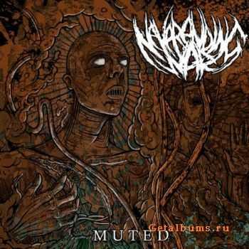 Neverending War - Muted (2009)
