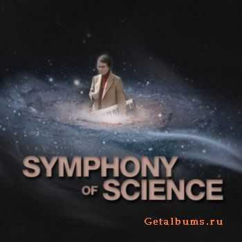 Symphony of Science - Symphony of Science Bundle v1.3 (2012)