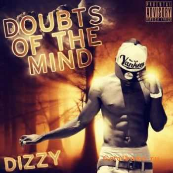 Dizzy - Doubts Of The Mind (2011)