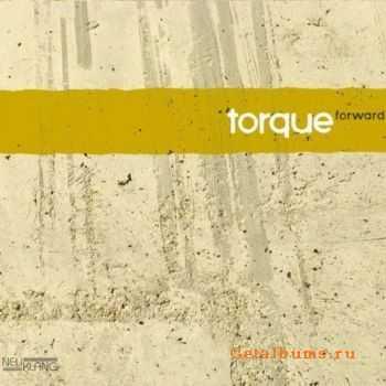 Torque - Forward (2011)