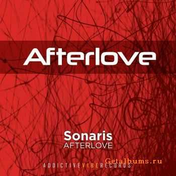 SONARIS - Afterlove (2012)