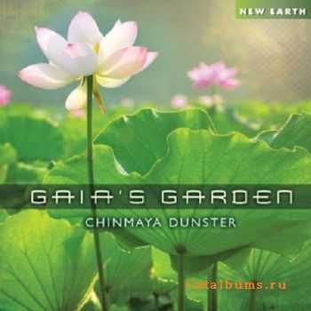 Chinmaya Dunster - Gaia's Garden (2011)
