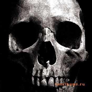 Kickback - Et Le Diable Rit Avec Nous (2011)
