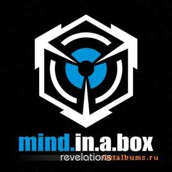 Mind.In.A.Box - Revelations (2012)