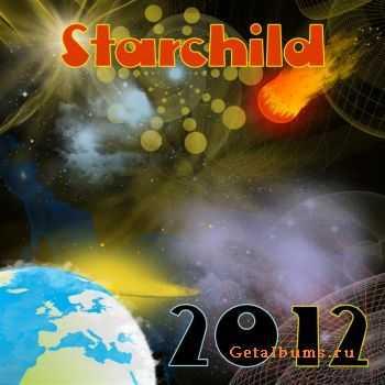 StarChild � 2012 (2011)