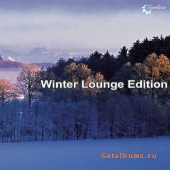 VA � Winter Lounge Edition (2011)