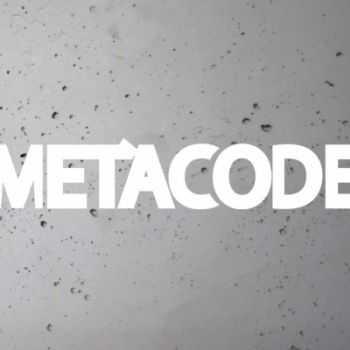 Metacode - �����, ����� (Single) (2012)