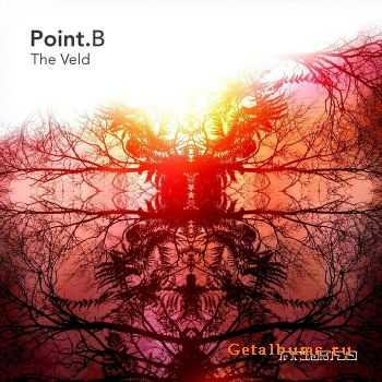 Point B - The Veld (2012)