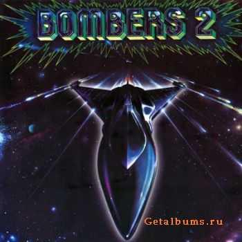Bombers � Bombers 2 (1979)