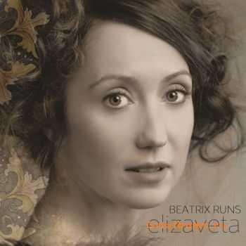 Elizaveta � Beatrix Runs (2012)