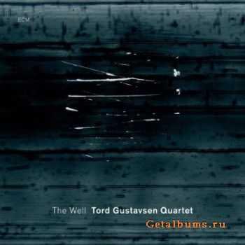 Tord Gustavsen Quartet - The Well (2012)