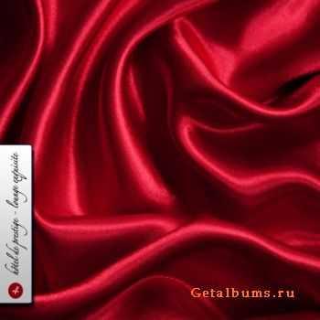 VA - Hotel De Prestige: Lounge Exquisite 4 (2011)