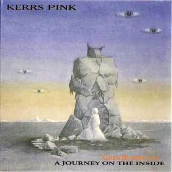 Kerrs Pink - A Journey On The Inside (1993)