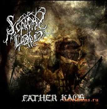 Supreme Lord - Father Kaos (2011)