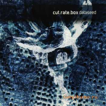 Cut.Rate.Box - Dataseed (2001)