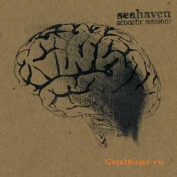 Seahaven - Acoustic Sessions (2010)