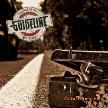 Guideline - Traveler On Midway (2011)