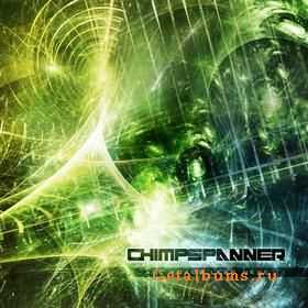 Chimp Spanner - All Roads Lead Here (EP) (2012)