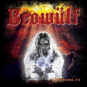 Beowulf - Jesus Freak (2011)