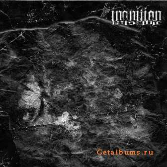 Inanition - Miscible (2009)