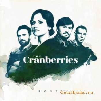 The Cranberries - Roses (2012) [Lossless]