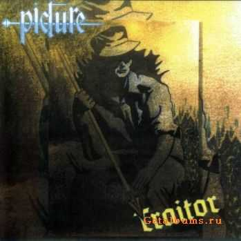 Picture - Traitor (1985)
