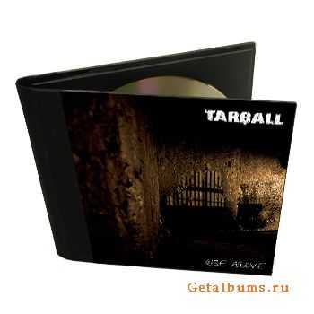 Tarball - Rise Above (2012)