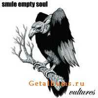 Smile Empty Soul - Vultures (2006)