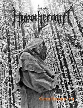 Hypothermia - Unreleased (2012)