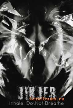 Jinjer - Exposed As a Liar [EP] (2012)