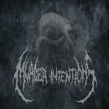 Murder Intentions - Conception of a Virulent Breed (EP) (2012)