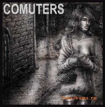 Comuters - 2012  (2012)