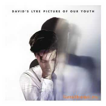 David's Lyre - Picture Of Our Youth (2012)