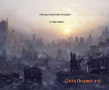 The Obliteration Project - A New Dawn (2011)