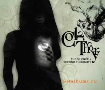 Color Theory - The Silence + Second Thoughts (2011)